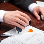 Dịch vụ hợp pháp hóa lãnh sự của Legal ANT
