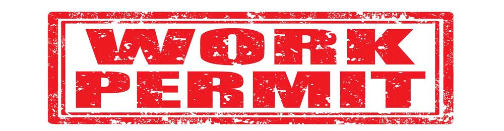 Dịch vụ làm giấy phép lao động uy tín