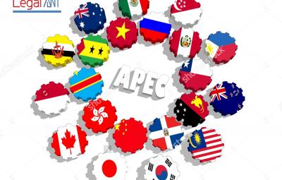 Dịch vụ thẻ ABTC (Apec) cho doanh nhân