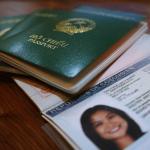 Dịch vụ visa vào Việt Nam của Legal ANT