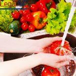 Dịch vụ tư vấn và cấp giấy phép vệ sinh an toàn thực phẩm