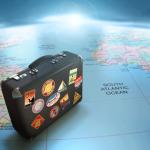 Mở công ty du lịch lữ hành như thế nào?