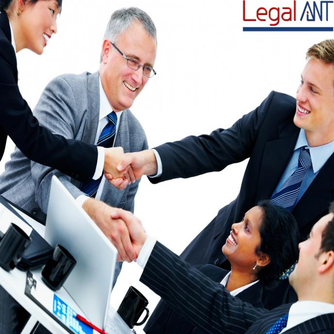 Khi muốn Thành lập công ty cần những thủ tục gì?