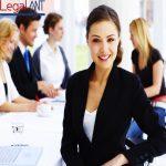 Thành lập công ty có lợi ích gì?