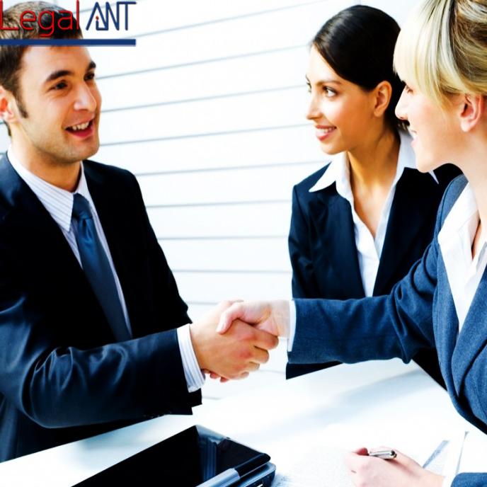 Các bước thành lập công ty 100 vốn nước ngoài tại Hà nội