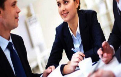 Những lưu ý khi thành lập công ty uy tín tại Legal ANT
